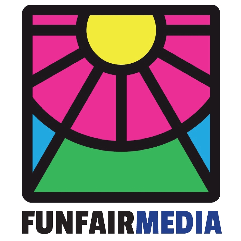 Funfair Media