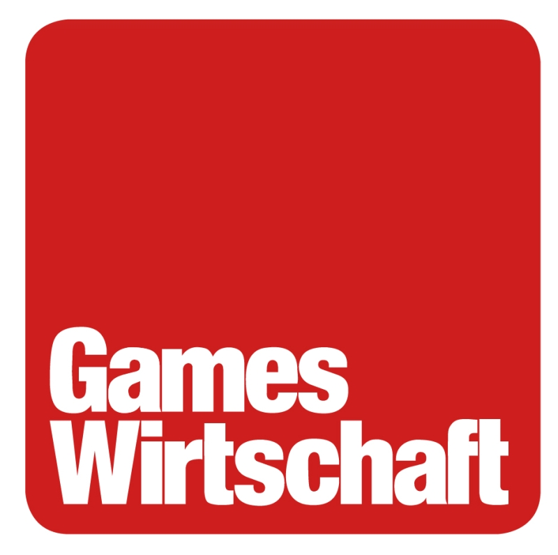 Das Nachrichtenmagazin GamesWirtschaft startet im Juli 2016.